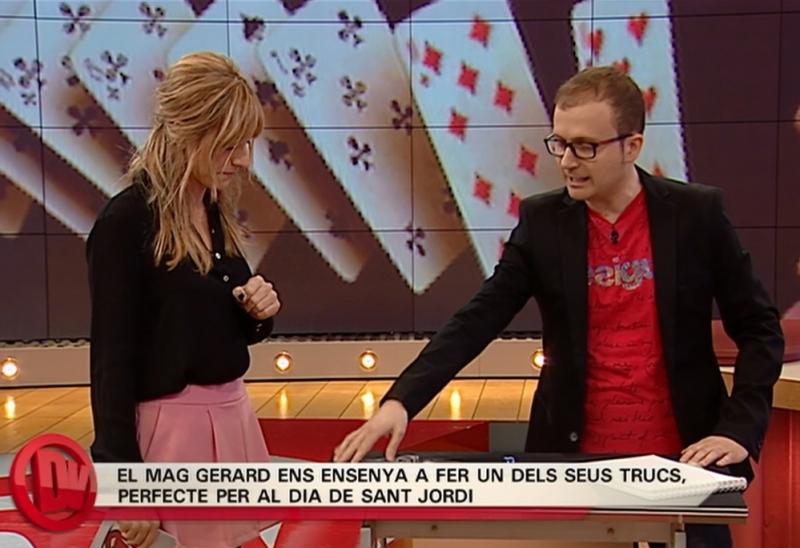 Mag Gerard TV3 (2)