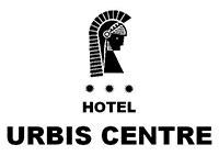 http://www.hotelurbiscentre.com/