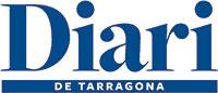 http://www.diaridetarragona.com