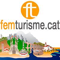 http://www.femturisme.cat/