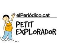 http://www.petitexplorador.com/es