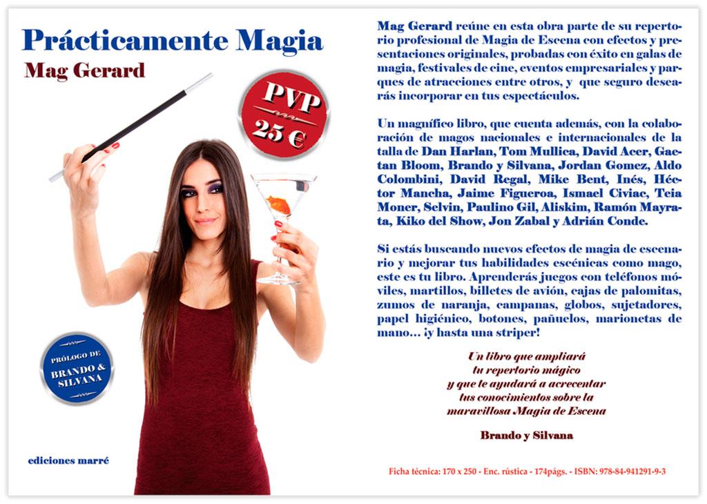Promo-llibre-Gerard