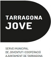http://www.tarragonajove.org