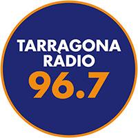 http://www.tarragonaradio.cat